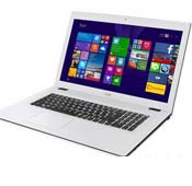 Acer E5 573-76Z8  i3-4GB-500GB-Intel HD Laptop