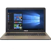 Asus N552VW i7-16GB-2TB-128GBSSD-4GB Laptop