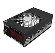 GREEN GP1600B-OC POWER Supply