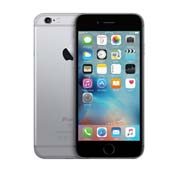 Apple iPhone 6S 16GB Gray Mobile Phone