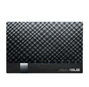 Asus RT-AC56U 802.11ac Dual-Band Wireless-AC1200 Gigabit Router