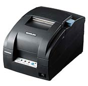 Bixolon SRP 275 Printer