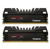 Kingston Hyperx 16GB DDR3 2400 RAM