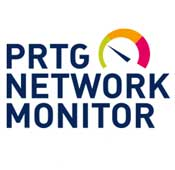 Network Monitoring PRTG Configuration