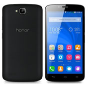 Huawei Honor Holly 16GB Dual SIM Mobile Phone