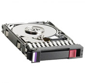 HP 900GB SAS 6G Enterprise 10K SFF 2.5in ST 3yr Wty HDD 619291-B21 Server HDD