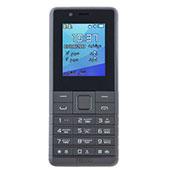 Tecno T312 Dual SIM Mobile Phone
