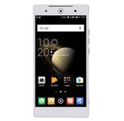 Tecno C9 Dual SIM Mobile Phone