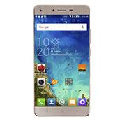 Tecno W5 Dual SIM Mobile Phone
