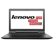 Lenovo Ideapad 700 LapTop
