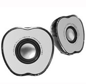 PASCAL PS2135 Speaker