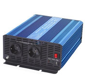 Carspa P2000U-1225-G 2000w complete Sinusoidal INVERTER
