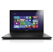 Lenovo ESSENTIAL G500 LapTop