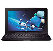Samsung ATIV Smart PC Pro XE700T1C A03SA 64GB Tablet