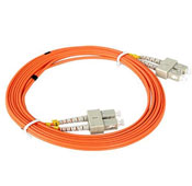 PBN SC-SC MM Duplex 3mm 3M Patch Cord