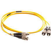 PBN fc-fc SM duplex 3mm 10M Patch Cord