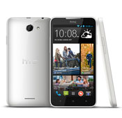 قیمت HTC Desire 516 Mobile Phone