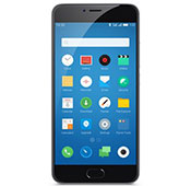 Meizu M3 Note Dual SIM 32GB Mobile Phone