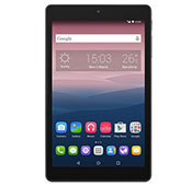 Alcatel Onetouch Pixi3 8 4G 8GB Tablet