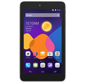 Alcatel Onetouch Pixi3 7inch 3G Tablet