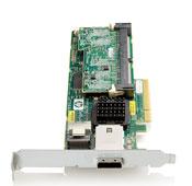 HP P212 Raid Controller Server