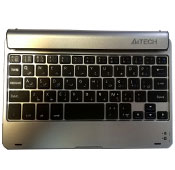 A4Tech BTK-02 keyboard‏