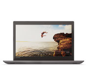 Lenovo Ideapad 520 i5-8GB-1TB-4GB LapTop
