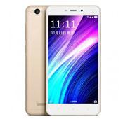 Xiaomi Redmi 4a 32GB Dual SIM Mobile