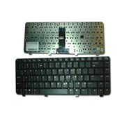 HP Pavilion DV3000 Keyboard Laptop