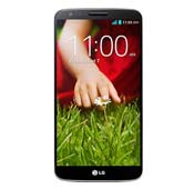 LG G2 16GB Mobile Phone