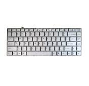 SONY Vaio VGN-FW Keyboard Laptop