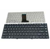 SONY Vaio VPC-EA Keyboard Laptop