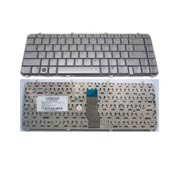 HP Pavilion DV5 Keyboard Laptop