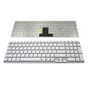 SONY Vaio VPC-EB Keyboard Laptop