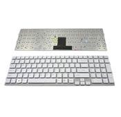 SONY Vaio VPC-EB Keyboard Laptop