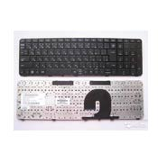 HP DV7 - 4000 Keyboard Laptop