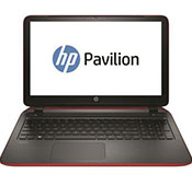 HP Pavilion 15-p084no Laptop