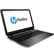 HP Pavilion 15-p076no Laptop