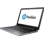 HP Pavilion 15-AB143CL Laptop