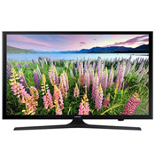 Samsung 43M5850 43inch Flat LED TV