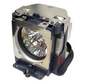 Sanyo- XU106 Video Projector Lamp