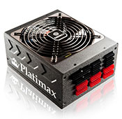 Enermax Platimax 1500W Plantinum Power