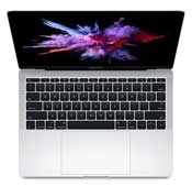 Apple MacBook Pro MLUQ2 13 inch Laptop
