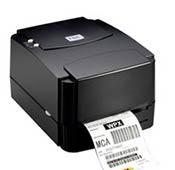 Desktop Barcode Printer TSC TTP-243E PRO