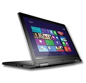 laptop B5080 i7-8GB-1T-2GB lenovo