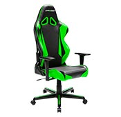 Dxracer  OH-RM1-NE Gameing Chair