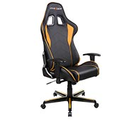 Dxracer OH-FL08-NO Gameing Chair