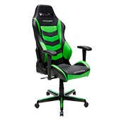 Dxracer Drifting  OH-DH166-NE Gameing Chair