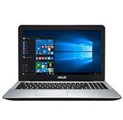 ASUS X555LI i5-6-1t-2g LapTop
