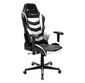 Dxracer OH-DH166-NW Gameing Chair